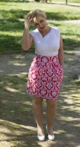 cervena-sukne-3